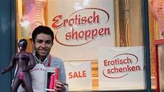 spiegel shop berlin apprentices in berlin shop der spiegel