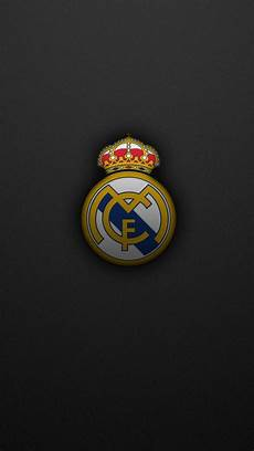 real madrid iphone 7 wallpaper real madrid iphone wallpaper 57 images
