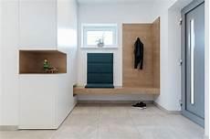 Gallery Image Built Ins In 2019 Garderoben