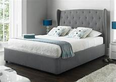 cheap comfy chairs for bedroom cheap comfy chairs for bedroom