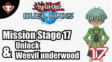 yu gi oh malvorlagen untuk anak yu gi oh duel links 17 mission stage 17 unlock