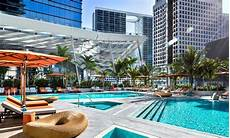 miami hotels 14 cool miami hotels that are the hottest in town