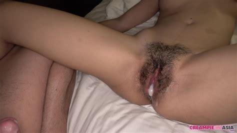 Game Porn Tube