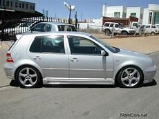 used volkswagen gti golf 4 1 8 t 2003 gti golf 4 1 8 t