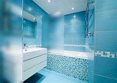 Small Bathroom Ideas Blue by 10 Blue Small Bathroom Designs Ideas 2014 Decoration