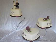3 tier swan cake stand wedding ebay cakes in 2019