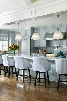 17 best blue paint colors great shades of blue paint to decorate with