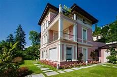 stupenda villa d epoca con giardino e vista lago di lugano