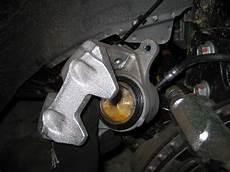 active cabin noise suppression 1994 hyundai excel parental controls 2013 hyundai sonata pad replacement hyundai sonata rear brake pads replacement guide 025