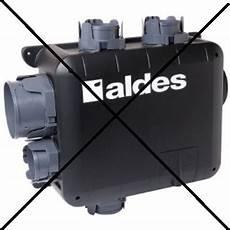 bahia compact micro watt 11033112 aldes assistenza