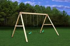 a frame swing set home cable pulley set up page 2 bodybuilding