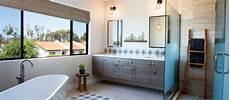 feng shui design tips for indoor outdoor improvements