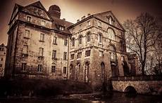 casa infestata dai fantasmi 7 of the most haunted places in the world