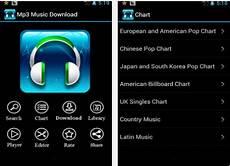 Application Samsung Gratuite Ordinateurs Et Logiciels