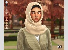 Pin by Emily Smith on digital dolls   The sims 4 pc, Sims