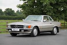 how to fix cars 1989 mercedes benz sl class auto manual used 1989 mercedes benz 300sl sl for sale in near redditch pistonheads