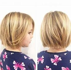 50 cute haircuts for to put you center stage bobs and children hair