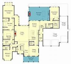 southern mansion house plans plan 860052mcd luxury southern home plan with rustic