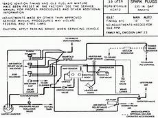 1999 Dodge Ram Vacuum Diagram Wiring Forums