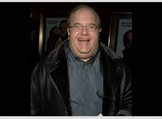 lou pearlman's father hy pearlman