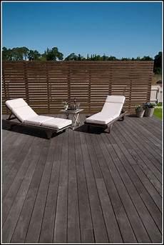 Bestes Holz Für Terrasse - welches holz f 252 r terrasse am besten terrasse house und