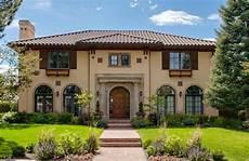haus mediterraner stil 2 1 million mediterranean style home in denver co