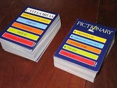 c 243 mo hacer un juego de pictionary casero 7 pasos