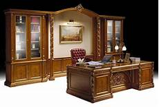 fine home office furniture luxury office furniture ginevra office luxury classic