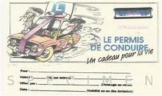cadeau permis de conduire angelo auto moto sensibilisation