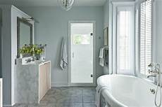 top tips for transforming your bathroom into a spa