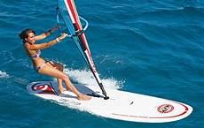 planche a voile bic cours de planche 224 voile wind surf water sport aventure