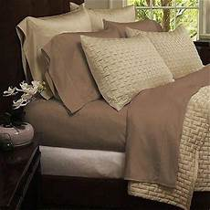 1800 series sheets bamboo comfort 1800 series sheet the best silky feel ebay