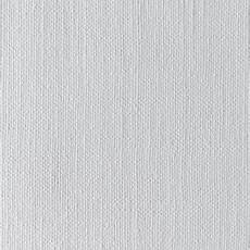 fredrix style 589 portrait acrylic primed linen canvas rolls blick art materials