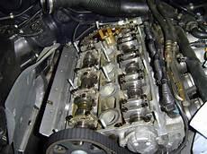 welches 214 l f 252 r den 3 2er seite 11 motor vr6
