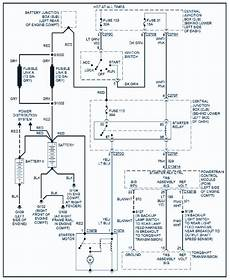 ford 4 6 wire diagram 2008 ford f 350 diesel wiring diagram auto wiring diagrams