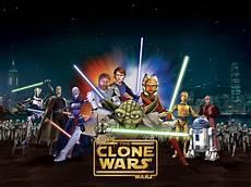 Wars The Clone Wars Malvorlagen Wars The Clone Wars Toonami Wiki Fandom Powered