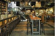 rustic industrial bar search patio bar set