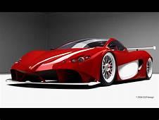 Best Cars Pictures Ferrari