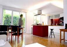 Eclairage Cuisine Plafond Enchanteur Eclairage Cuisine Plafond Et Suparieur