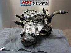 boite de vitesse clio 2 prix boite de vitesses renault clio ii phase 2 diesel
