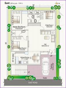east facing duplex house plans awesome vastu for east facing house in 2020 indian house