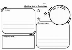new year worksheets ks1 19342 new year s resolution worksheet for primary ks1 new years resolution newyear teaching