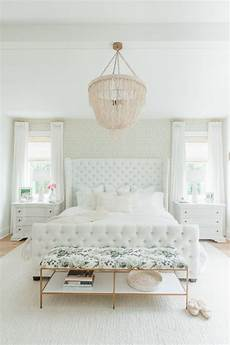 Trendy Pink Bedroom Ideas For by Our Bedroom Reveal Mh By Monika Hibbs Bloglovin