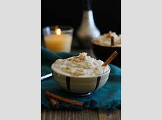 crock pot rice pudding_image