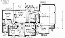 fillmore house plans amazing house plans oklahoma fillmore designs house