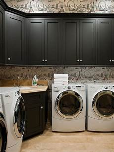 small laundry room storage ideas pictures options tips advice home remodeling ideas for