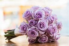 bouquet de roses signification ultimate purple meaning guide goldflorist