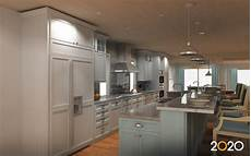 kitchen bathroom ideas kitchen design 2020 kitchen design
