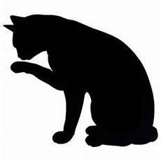 die 78 besten bilder vorlagen katzen katzen katzen