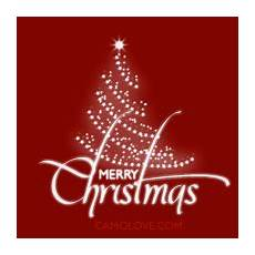 merry christmas profile picture christmas profile pictures for facebook fishwolfeboro